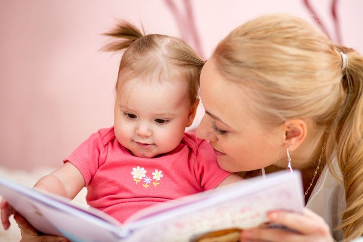 Parents' low expectations for their toddler's language development may later cause them problems in school.