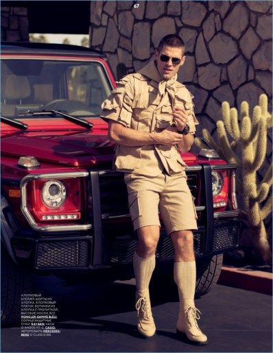 Chad-White-2017-Editorial-GQ-Style-Russia-002