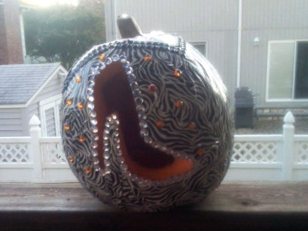 Best dance pumpkin carving patterns images on pinterest