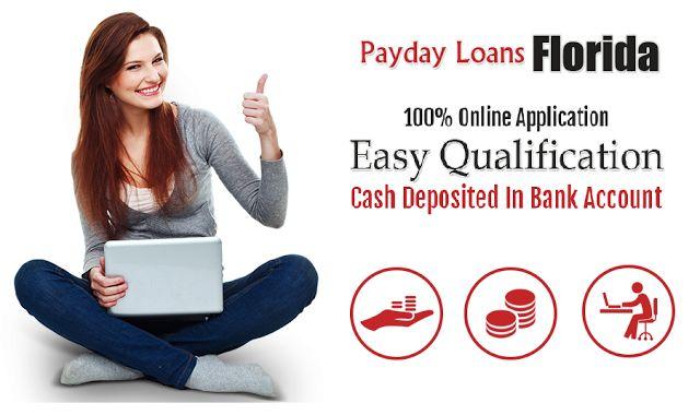 Cash to payday va image 2