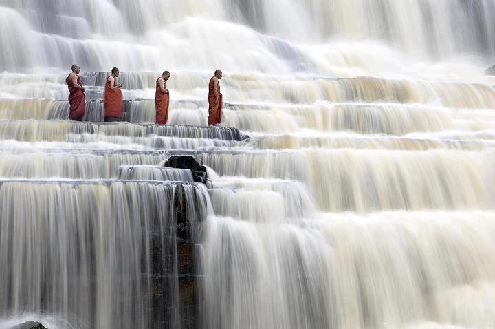 Potęga medytacji