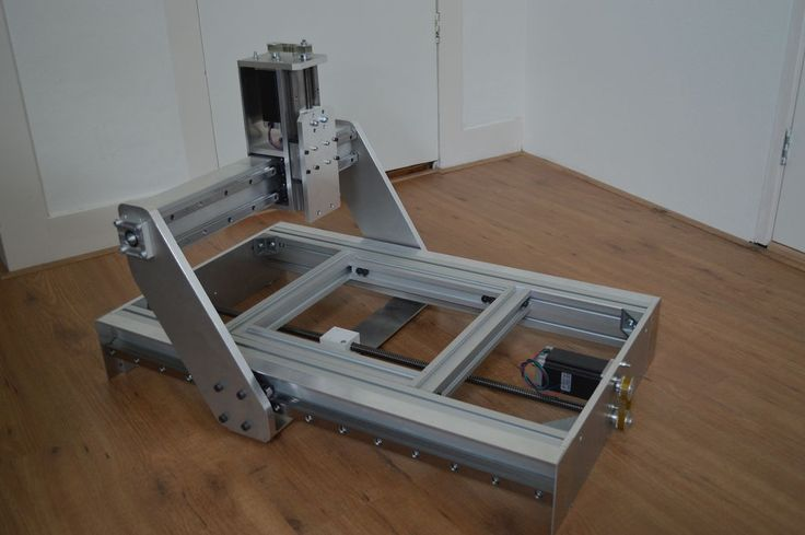 67 Best Images About Cnc Tutoriais On Pinterest