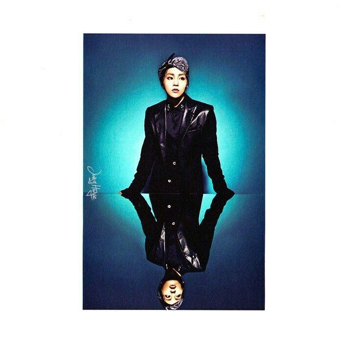 #xiumin #overdose #exo