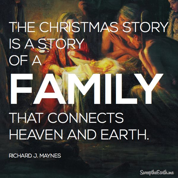 450 Best Images About Christmas...True Meaning On Pinterest