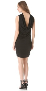 Night Going Out Dresses $161