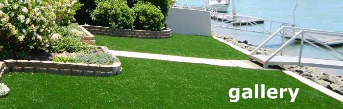 Enduroturf is devoted to providing each customer with the highest level of service #SyntheticGrass