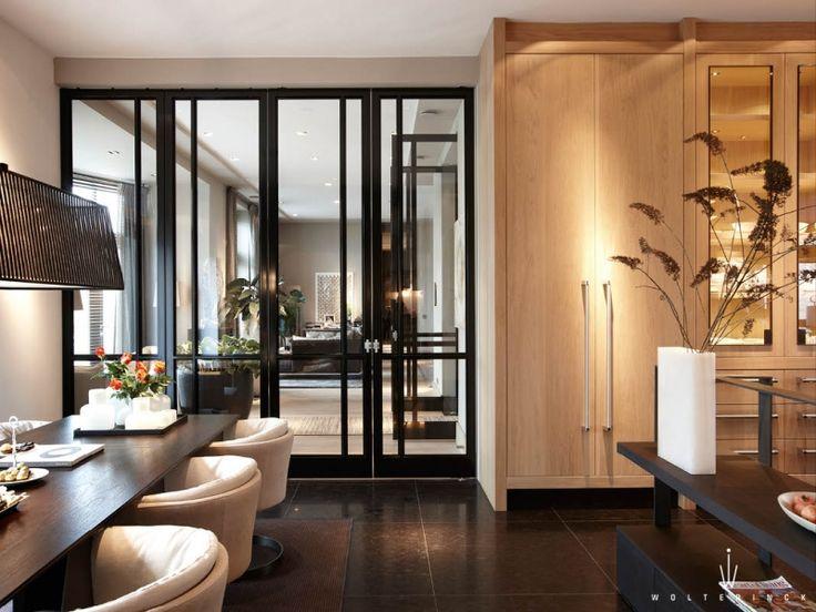 Wolterinck | Interieur | Wolterinck Laren