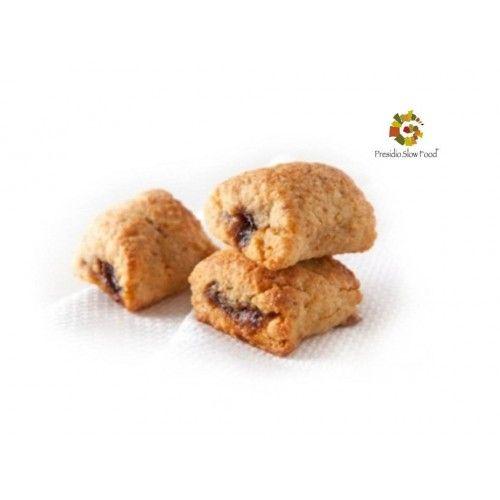 Biscotto di Ceglie (PRESIDIO SLOW FOOD)