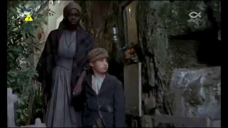 Bakhita 2 - Dziecko szczęścia (Cały film - PL)