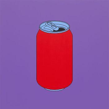Gagosian Gallery - Artist - Michael Craig-Martin