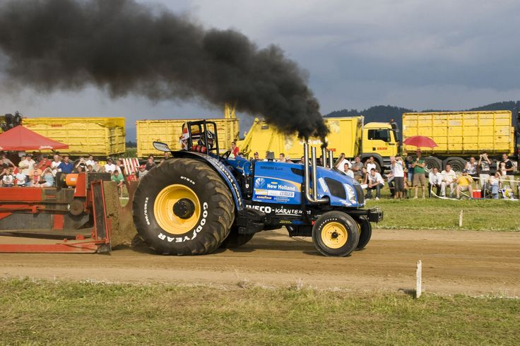 Garden Tractor Pulling Crashes : Best pulling images on pinterest tractor