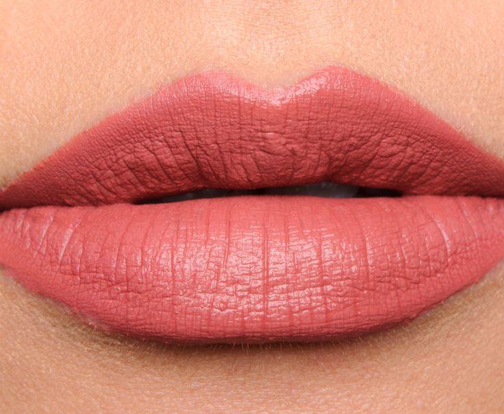 Tarte TBT Tarteist Lip Paints Reviews, Photos, Swatches