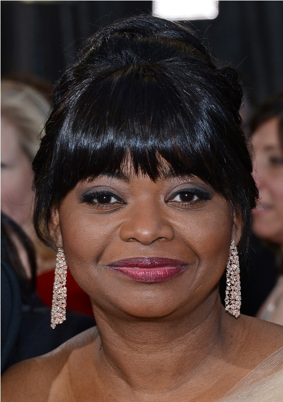 Trent Walker besides 299419075208460638 together with 2012 Oscar Predictions Acting In in addition Watch Gabourey Sidibe Audition Oscar Winner Precious additionally Movies. on oscar nominated actors that start with p