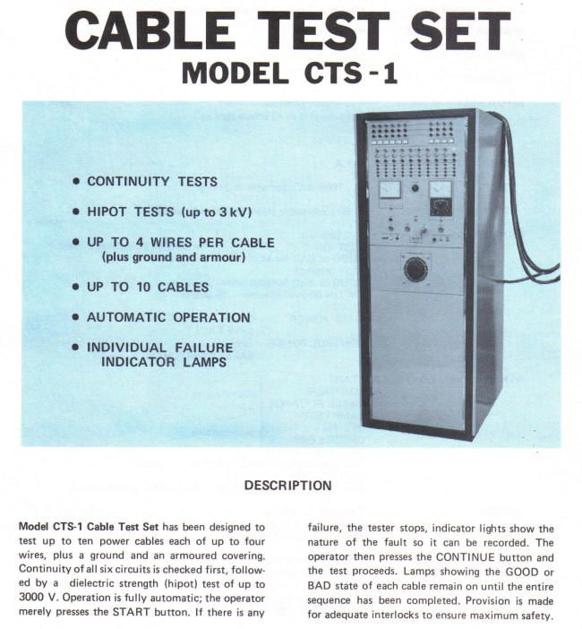 26 best Electronic Test Equipment images on Pinterest | Electrical ...