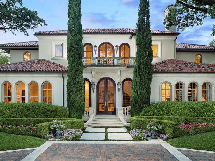 Best Luxury Homes Images On Pinterest Luxury Homes Earth Day - Luxury homes dallas tx