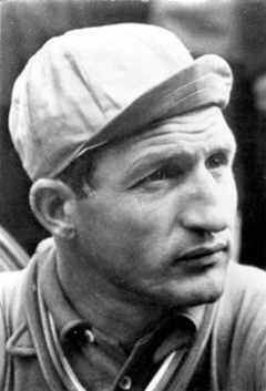 Deaths Today In Sports History: Gino Bartali  2000 - Gino Bartali, Cavaliere di Gran Croce was a war hero and a champion road cyclist. He was the most renowned Italian cyclist before the Second World War, having won the Giro d'Italia three times (1936, 1937, 1946) and the Tour de France in 1938. His second and last Tour de France victory in 1948 gave him the largest gap between victories in the race. Bartali had a heart bypass operation and then died of a heart attack, having received the…