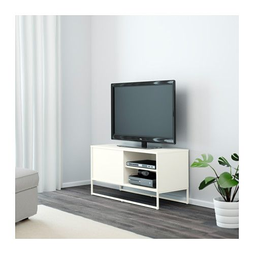 ikea tv bank lack wei cheap fabulous ikea tv bank lack wei with ikea tv bank lack wei with tv. Black Bedroom Furniture Sets. Home Design Ideas