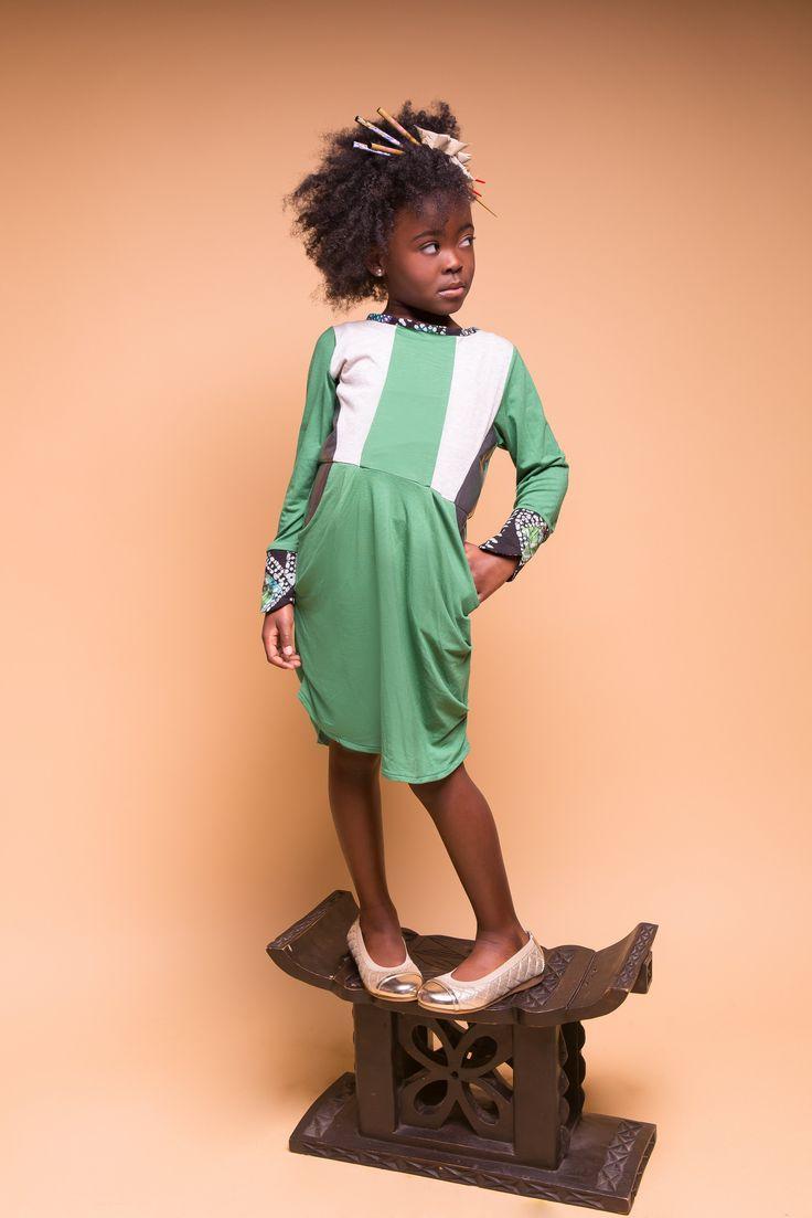 AW15 Isossy Children http://www.isossychildren.com/ #alegremedia