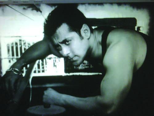 Born of web | Hang Tiger Memon, not Yakub: Salman Khan - Born of web