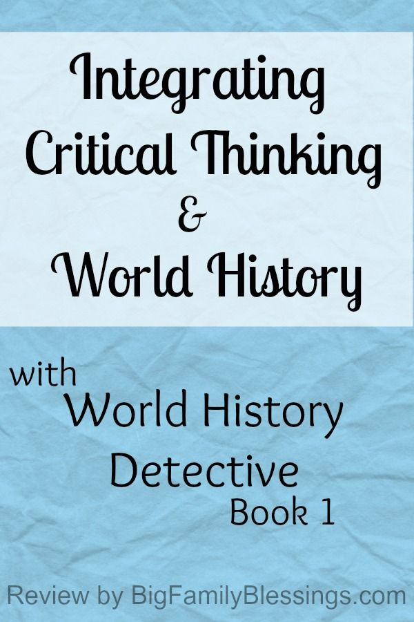 Teaching for critical thinking company reviews