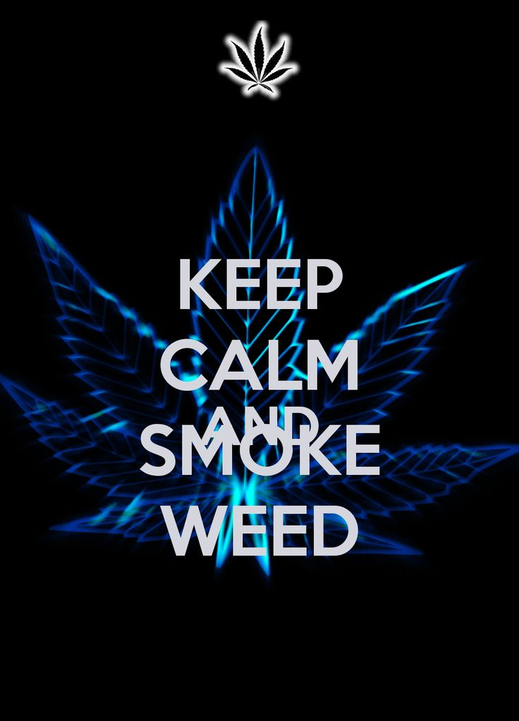 Keep Calm And Smoke Weed Wallpaper  Cool HD - http://wallawy.com/keep-calm-and-smoke-weed-wallpaper-cool-hd/