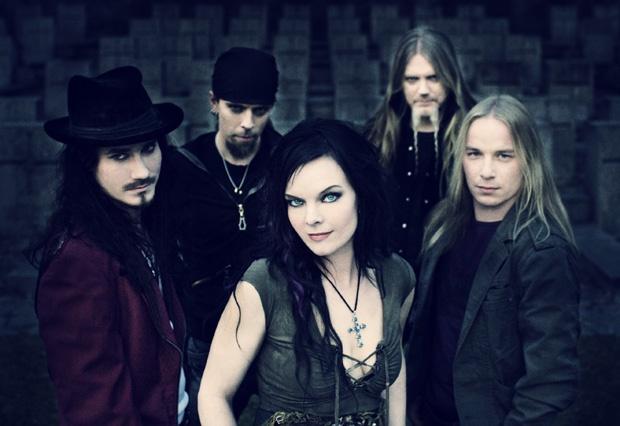 Nightwish <3