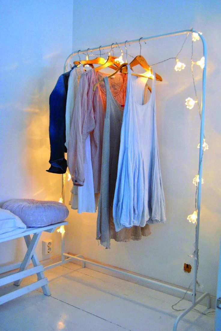 Elite Clothing Rack Target Australia For 2019 In 2020 With Images Clothes Rack Design