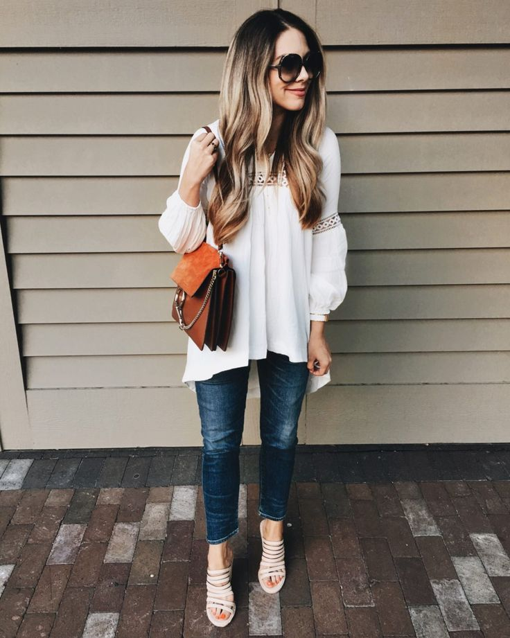 The Best Memorial Day Sales | The Teacher Diva: a Dallas Fashion Blog featuring Beauty & Lifestyle