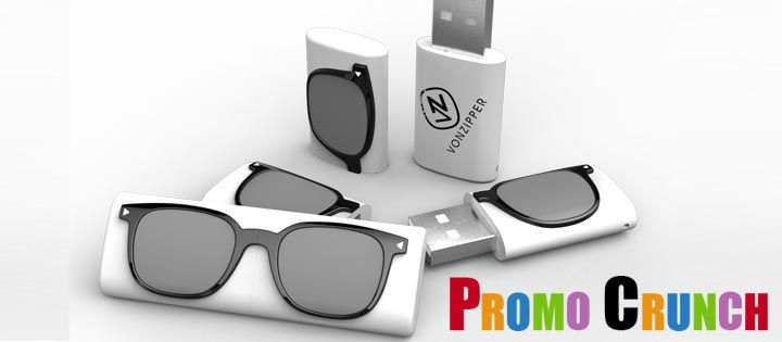 sun glass #3d #USB #Flash Drive #Memory #promotional Product #marketing Android flash drive