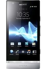 Sony Xperia P najbardziej ekologiczny telefon w Europie według prestiżowego rankingu EISA Award na lata 2012/2013