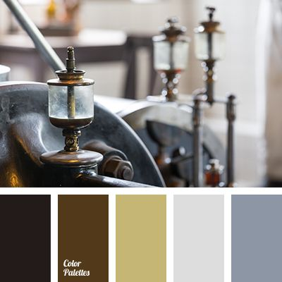 beige color, brown color, coffee beige color, color matching, color of green stems, color solution for home, colors matching, khaki color