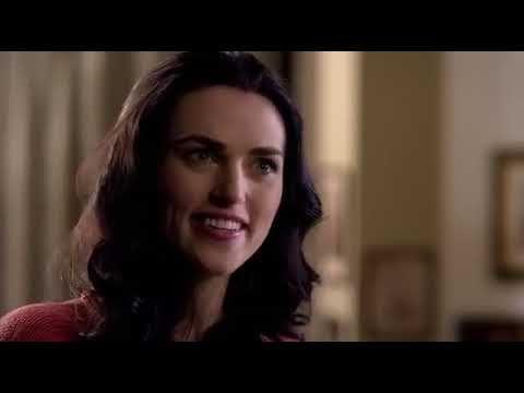 Karácsony a kastélyban 2017 teljes film - YouTube