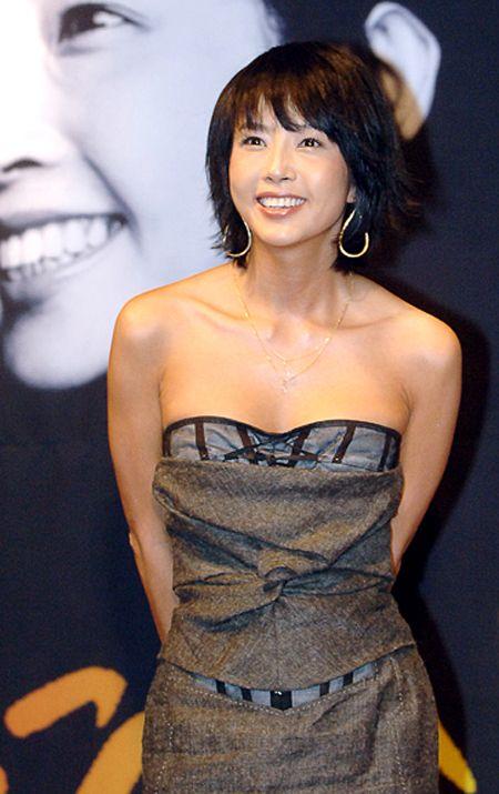 Choi Jil Sil