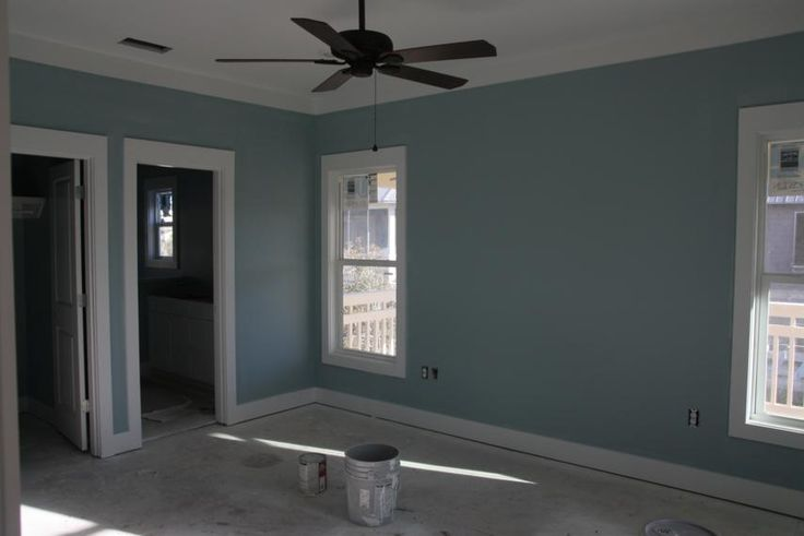 10 Images About Sherwin Williams Rain On Pinterest Master Bedrooms Paint Colors And Wall Colors