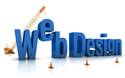 We have an expert team to work on the designing and developing. To know more visit us at :http://buttonsmyly.com