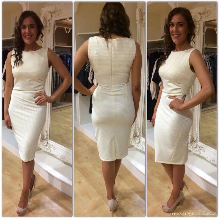 Rinascimento dress in sizes 8-14 €100 xx