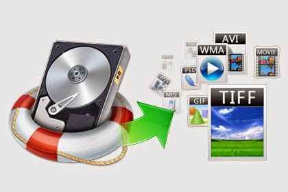 Easy Photo Recovery 2.5 Keygen + Crack Full Free Download and Serial Number are presented here. No registration. The download is free, enjoy.