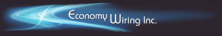 Economy Wiring - Electrician - Seattle - WA