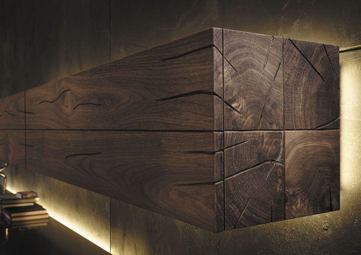 Superb h lsta M bel und Dekoration ArchiExpo