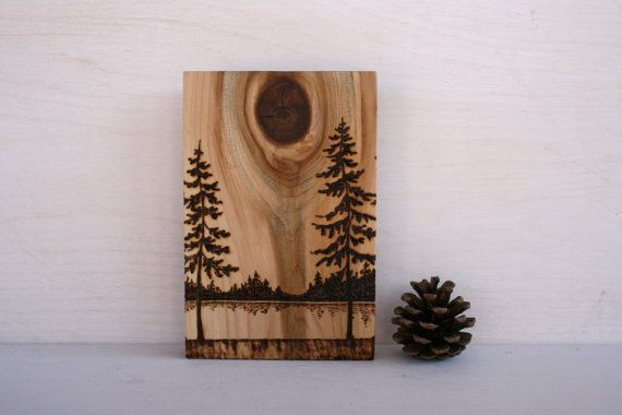 154 Best Wood Blocks And Vinyl Diy Projects Images On