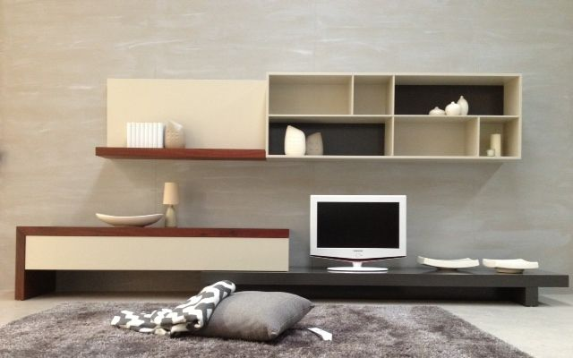 Entertainment Units « Special Things