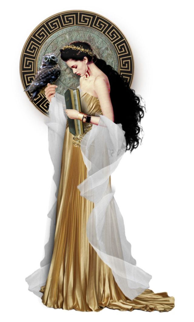 646 best Athena | Minerva images on Pinterest | Athena ...