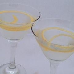 The Vesper Martini Recipe | The Daily Meal