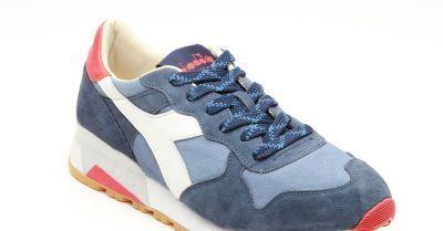 Nuova collezione calzature Diadora, Scopri!
