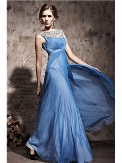 Reputable Sites Formal Dress