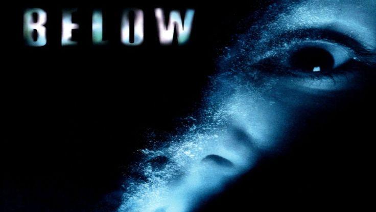 Τρόμος σε υποθαλάσσιο περιβάλλον; Εντός υποβρυχίου; Γιατί όχι; Σίγουρα αποτελεί ασυνήθιστο πεδίο δράσης για ταινίες τρόμου αλλά αυτός ήταν ένας από τους λόγους που με παρακίνησαν να δω το «Below». Η... Περισσότερα στο horrormovies.gr