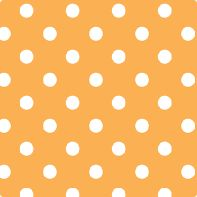 MeinLilaPark – digital freebies: Another free digital polka dot scrapbooking paper set – Pünktchenpapier – freebie