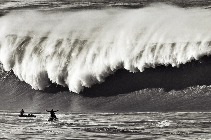 about awesome waves - photo #48