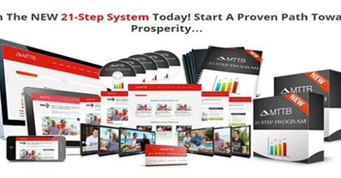 HOW TO FIND AN EXCELLENT INTERNET BUSINESS TRAINING PROGRAM FOR YOUR SUCCESS ? Read More http://mattmihalicz.com/