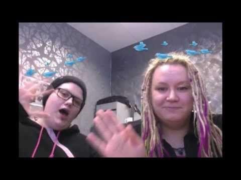 20150112 Infoa #tweetKAINUU tapahtumasta - YouTube #korpimaa #kadema  #kainuu #kajaani